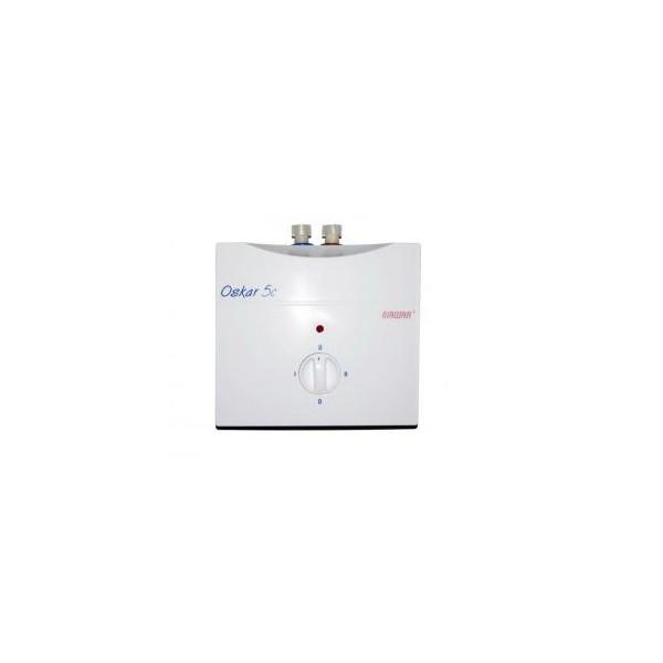 biawar-op-5-c-cisnieniowy-ogrzewacz-wody