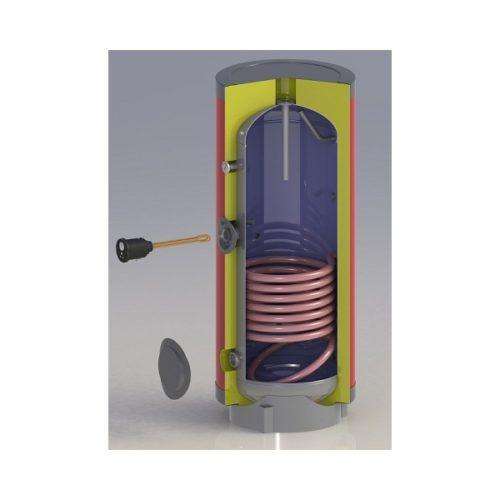 elektromet-wgj-s-fit-220