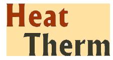 Sklep z techniką grzewczą Heat-therm