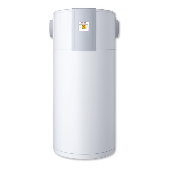 pompa-ciepla-do-cwu-stiebel-eltron-shp-f-220-premium