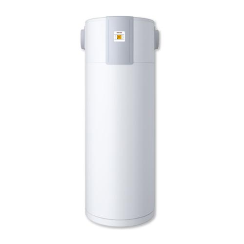 pompa-ciepla-do-cwu-stiebel-eltron-shp-f-300-premium