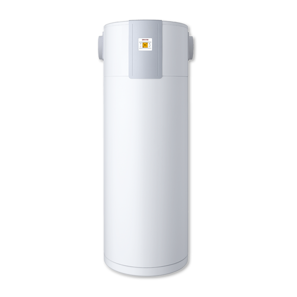 pompa-ciepla-do-cwu-stiebel-eltron-shp-f-300-x-premium