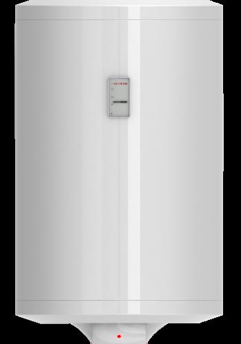 Biawar CLASSIC II 30 litrów